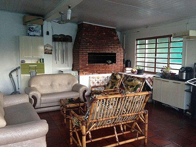 Imobiliária Lottici - Casa 4 Dorm, Estância Velha - Foto 9