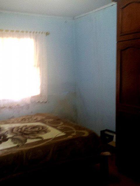 Imobiliária Lottici - Casa 2 Dorm, Olaria, Canoas - Foto 8