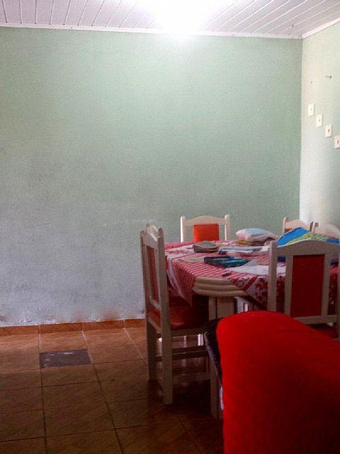 Imobiliária Lottici - Casa 2 Dorm, Olaria, Canoas - Foto 5
