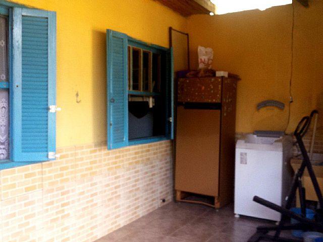 Imobiliária Lottici - Casa 2 Dorm, Olaria, Canoas - Foto 3