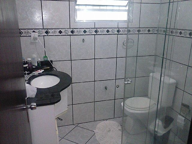 Imobiliária Lottici - Casa 4 Dorm, Harmonia - Foto 10