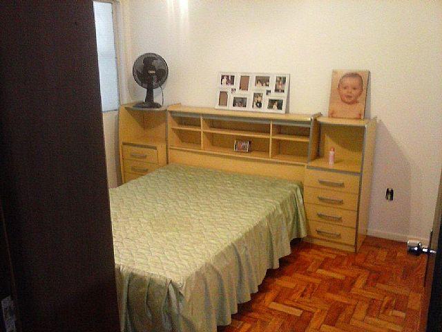 Imobiliária Lottici - Casa 4 Dorm, Harmonia - Foto 9