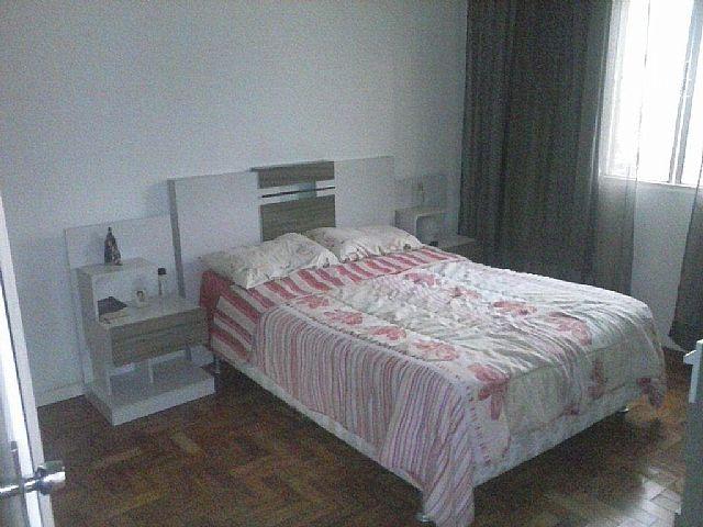 Imobiliária Lottici - Casa 4 Dorm, Harmonia - Foto 8