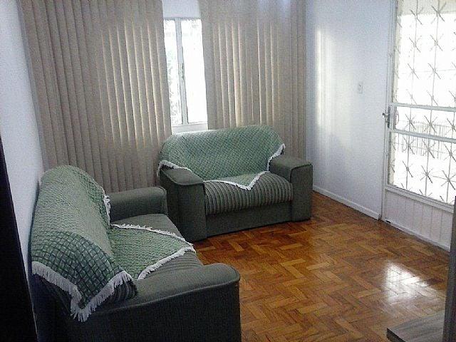 Imobiliária Lottici - Casa 4 Dorm, Harmonia - Foto 7