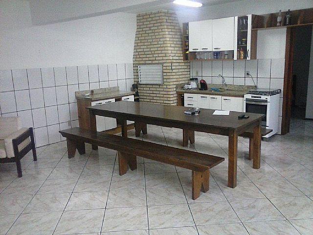 Imobiliária Lottici - Casa 4 Dorm, Harmonia - Foto 5