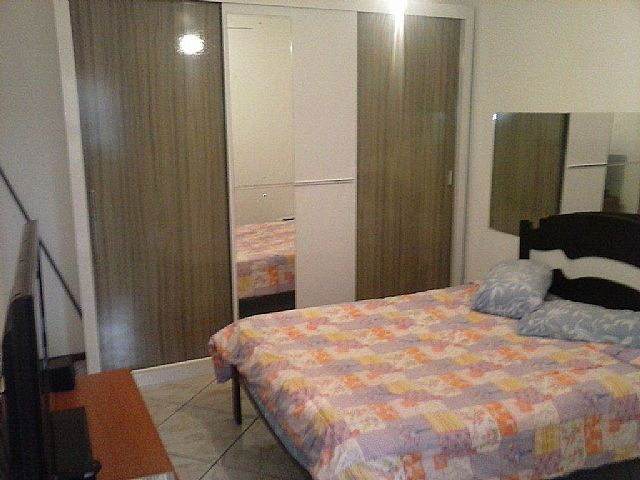 Imobiliária Lottici - Casa 4 Dorm, Harmonia - Foto 4