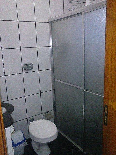 Imobiliária Lottici - Casa 4 Dorm, Harmonia - Foto 3