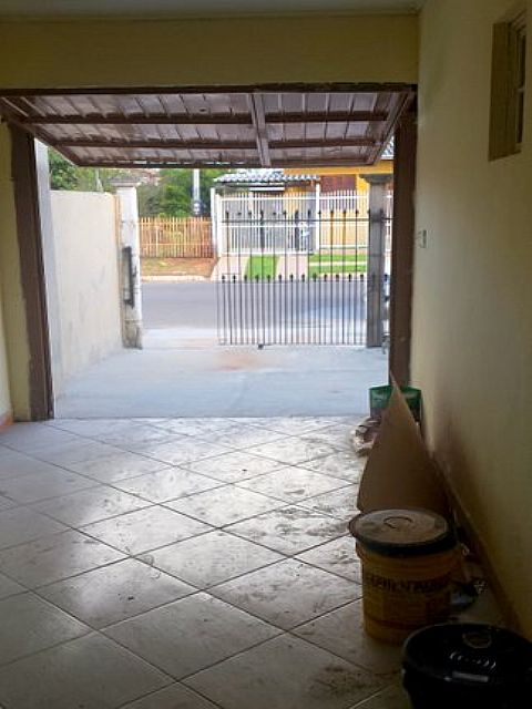 Imobiliária Lottici - Casa 3 Dorm, Canoas (253093) - Foto 10