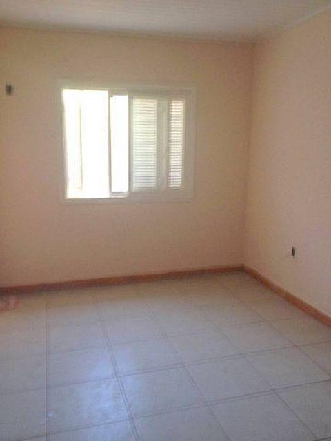 Imobiliária Lottici - Casa 3 Dorm, Canoas (253093) - Foto 9