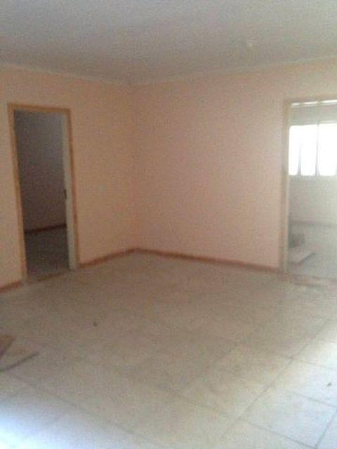 Imobiliária Lottici - Casa 3 Dorm, Canoas (253093) - Foto 8