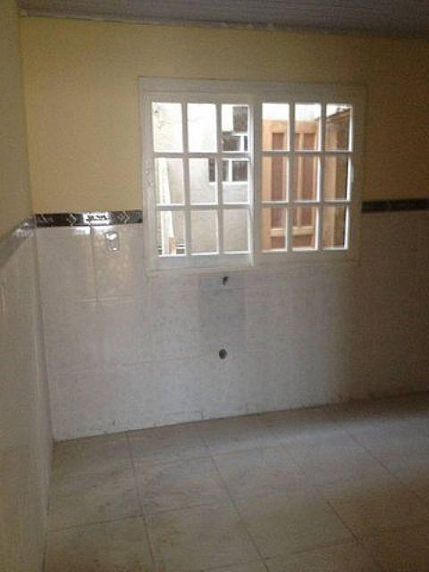 Imobiliária Lottici - Casa 3 Dorm, Canoas (253093) - Foto 7