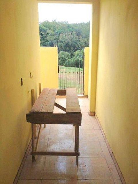 Imobiliária Lottici - Casa 3 Dorm, Canoas (253093) - Foto 6