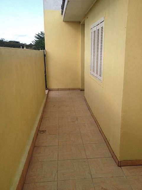 Imobiliária Lottici - Casa 3 Dorm, Canoas (253093) - Foto 5