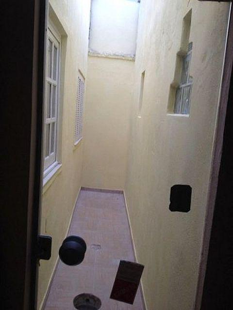 Imobiliária Lottici - Casa 3 Dorm, Canoas (253093) - Foto 4