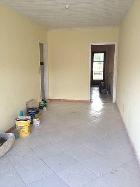 Imobiliária Lottici - Casa 3 Dorm, Canoas (253093) - Foto 3