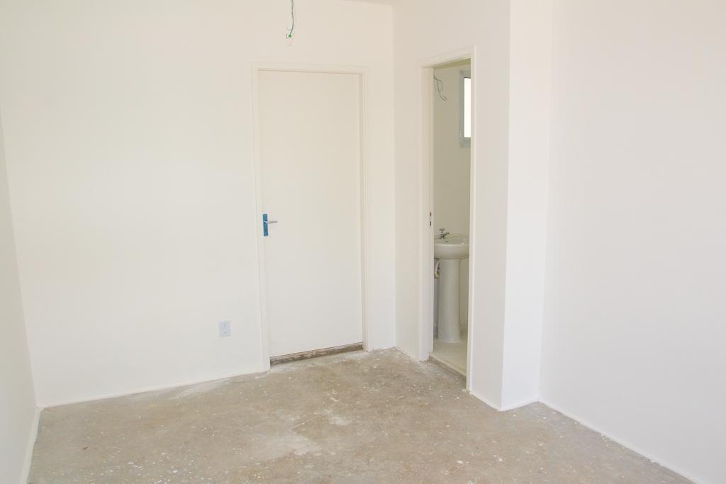 Imobiliária Lottici - Casa 2 Dorm, Igara, Canoas - Foto 10