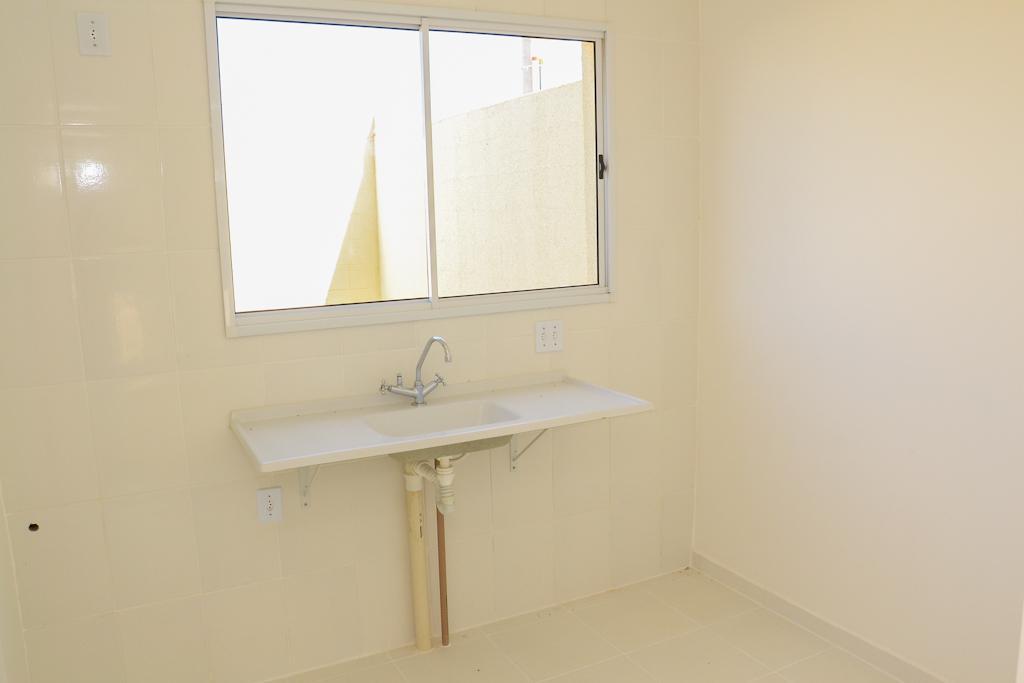 Imobiliária Lottici - Casa 2 Dorm, Igara, Canoas - Foto 7