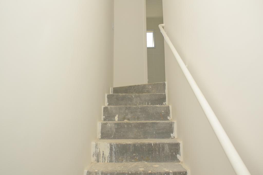 Imobiliária Lottici - Casa 2 Dorm, Igara, Canoas - Foto 5