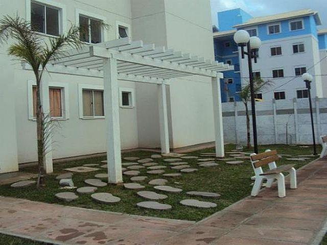 Imobiliária Lottici - Apto 2 Dorm, Igara, Canoas - Foto 6