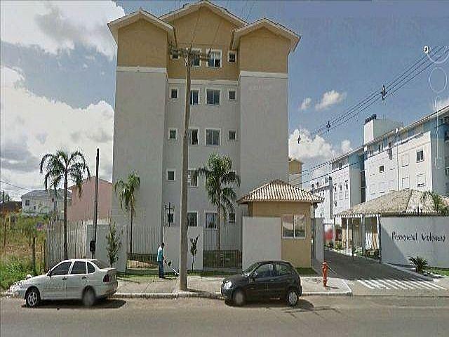 Imobiliária Lottici - Apto 2 Dorm, Igara, Canoas