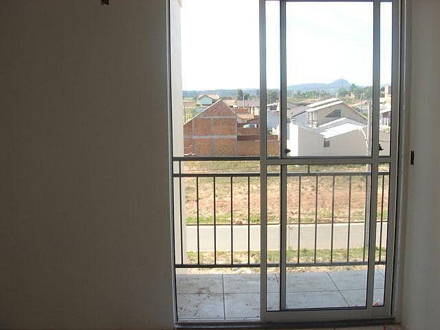 Imobiliária Lottici - Apto 2 Dorm, Igara, Canoas - Foto 3