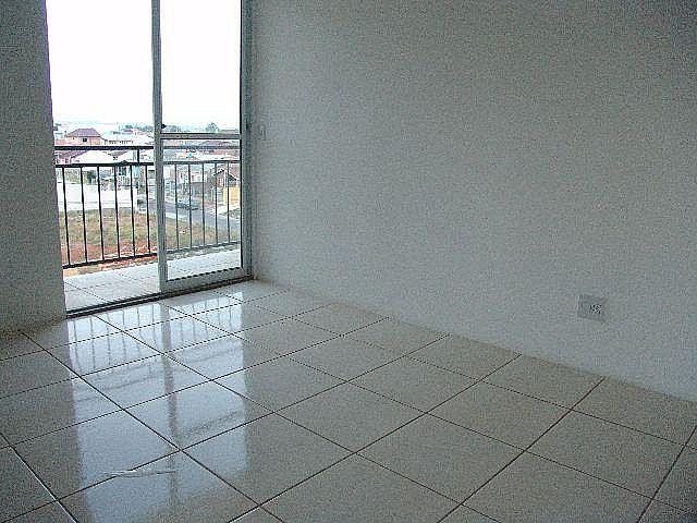 Imobiliária Lottici - Apto 2 Dorm, Igara, Canoas - Foto 2