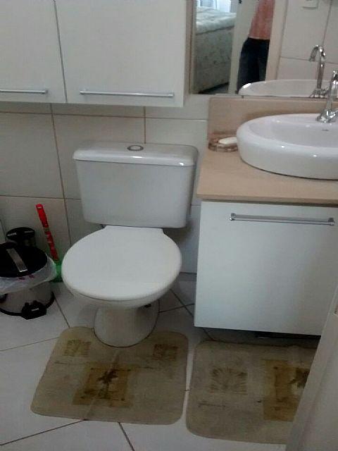 Imobiliária Lottici - Casa 2 Dorm, Canoas (254487) - Foto 8