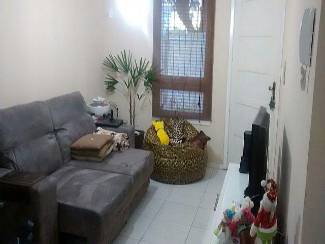 Imobiliária Lottici - Casa 2 Dorm, Canoas (254487) - Foto 7