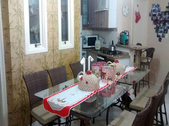 Imobiliária Lottici - Casa 2 Dorm, Canoas (254487) - Foto 5