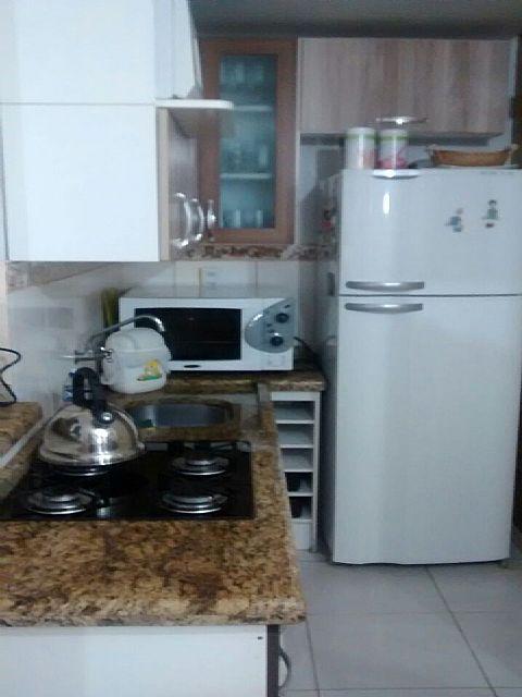 Imobiliária Lottici - Casa 2 Dorm, Canoas (254487) - Foto 4