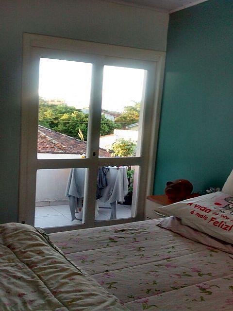 Imobiliária Lottici - Casa 2 Dorm, Canoas (254487) - Foto 3