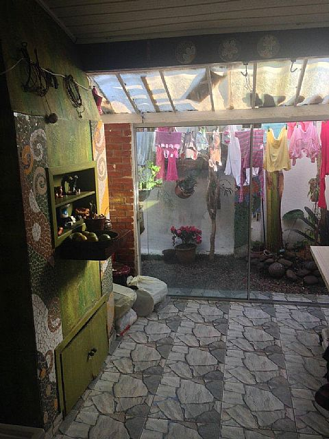 Imobiliária Lottici - Casa 2 Dorm, Rio Branco - Foto 3