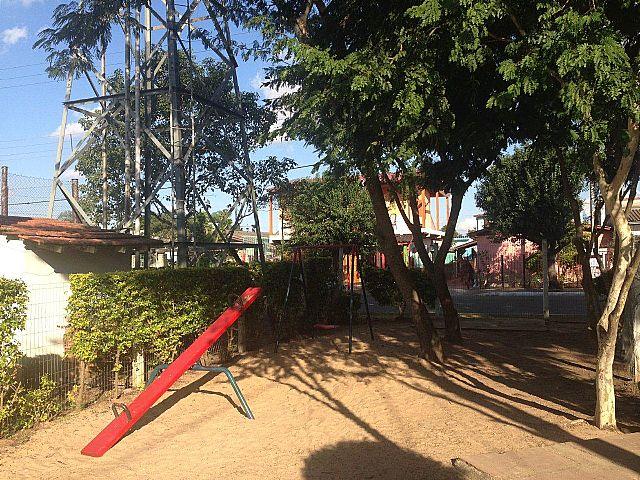 Imobiliária Lottici - Casa 2 Dorm, Rio Branco - Foto 2