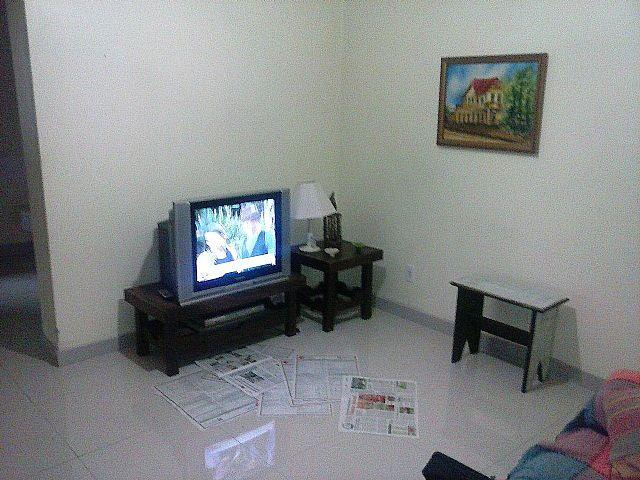 Imobiliária Lottici - Apto 3 Dorm, Centro, Canoas - Foto 7