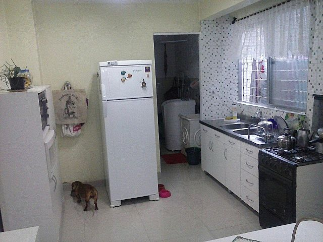 Imobiliária Lottici - Apto 3 Dorm, Centro, Canoas - Foto 4