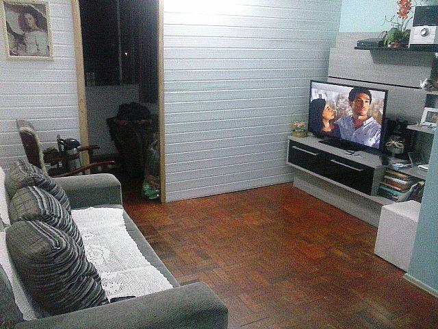Imobiliária Lottici - Apto 2 Dorm, Centro, Canoas