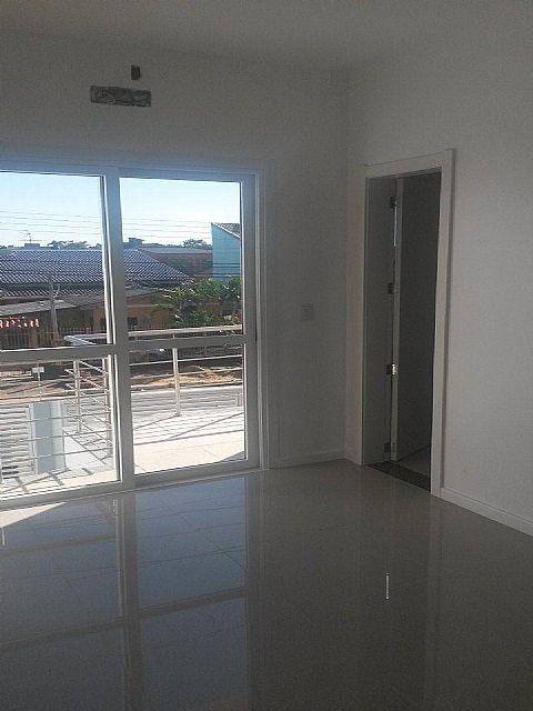 Imobiliária Lottici - Casa 3 Dorm, Mathias Velho - Foto 8