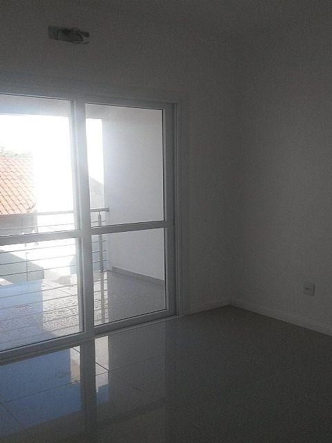 Imobiliária Lottici - Casa 3 Dorm, Mathias Velho - Foto 7