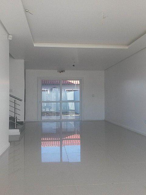 Imobiliária Lottici - Casa 3 Dorm, Mathias Velho - Foto 3