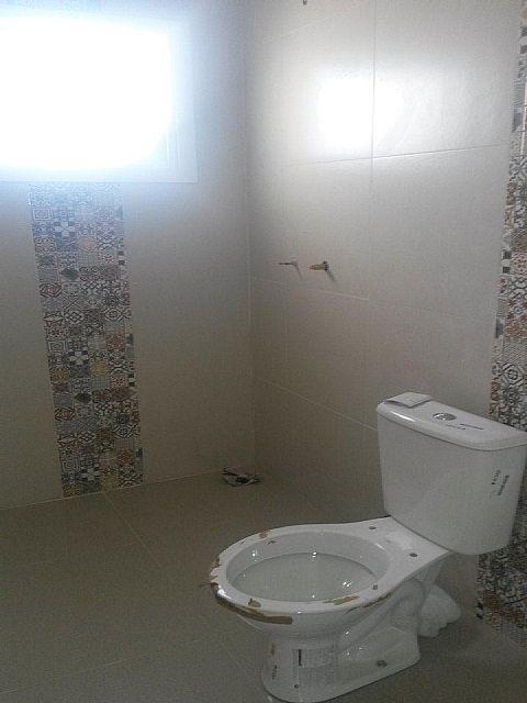 Imobiliária Lottici - Casa 3 Dorm, Mathias Velho - Foto 9