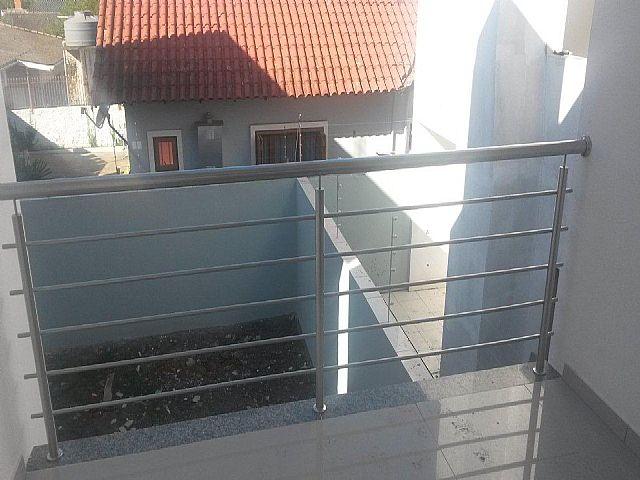 Imobiliária Lottici - Casa 3 Dorm, Mathias Velho - Foto 5