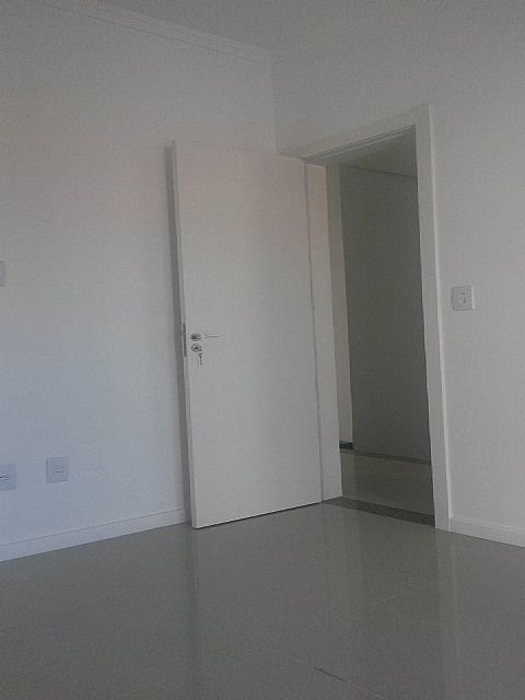 Imobiliária Lottici - Casa 3 Dorm, Mathias Velho - Foto 4
