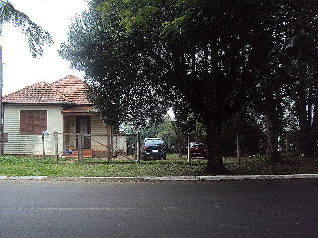 Imobiliária Lottici - Terreno, Canoas (255903) - Foto 2