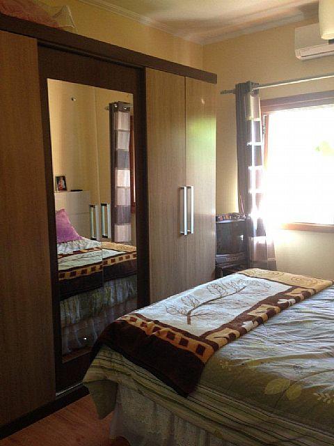 Imobiliária Lottici - Casa 4 Dorm, Canoas (259795) - Foto 10