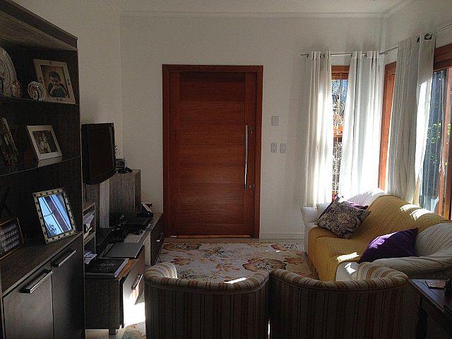 Imobiliária Lottici - Casa 4 Dorm, Canoas (259795) - Foto 9