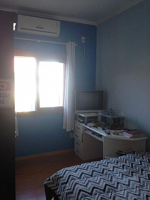 Imobiliária Lottici - Casa 4 Dorm, Canoas (259795) - Foto 6