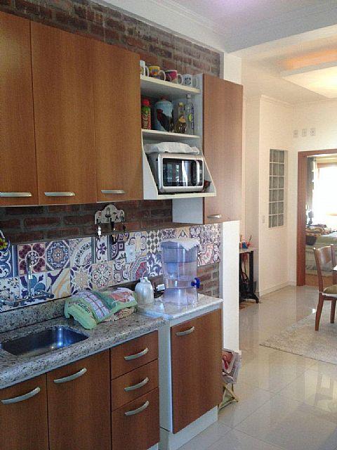 Imobiliária Lottici - Casa 4 Dorm, Canoas (259795) - Foto 5