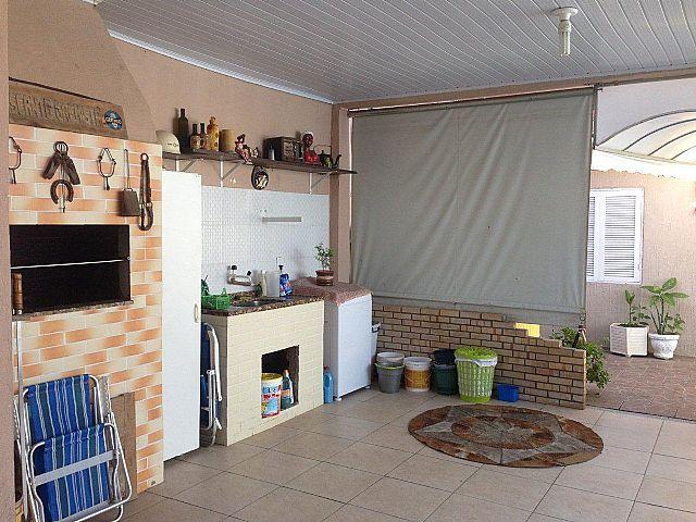 Imobiliária Lottici - Casa 4 Dorm, Canoas (259795) - Foto 4