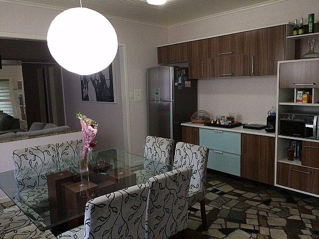 Imobiliária Lottici - Casa 5 Dorm, Estância Velha - Foto 10