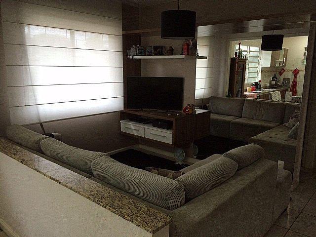 Imobiliária Lottici - Casa 5 Dorm, Estância Velha - Foto 9